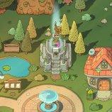 Скриншот The Swords of Ditto – Изображение 1