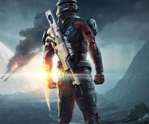 Исполнительный продюсер BioWare назвал причины провала Mass Effect: Andromeda
