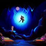 Скриншот Luna Shattered Hearts - Episode 1 – Изображение 1