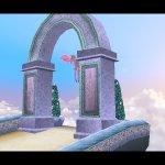 Скриншот Barbie™ and the Magic of Pegasus – Изображение 4