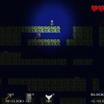 Скриншот ADDICT – Изображение 6
