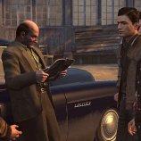 Скриншот Mafia 2 – Изображение 12