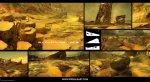 Художники BioWare показали ранние арты Mass Effect: Andromeda. - Изображение 12