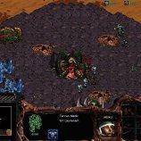 Скриншот StarCraft: Brood War – Изображение 1