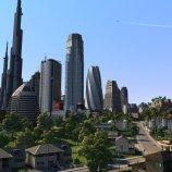 Скриншот Cities XL 2012 – Изображение 4
