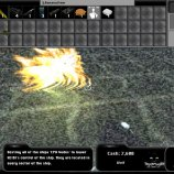 Скриншот Incognito: Episode 3 – Изображение 8