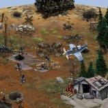 Скриншот Hills of Glory: WW2 – Изображение 7