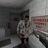 Скриншот Outbreak (2006) – Изображение 1