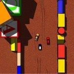 Скриншот Toy Cars – Изображение 15