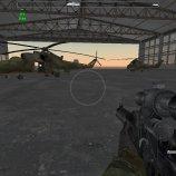 Скриншот Specnaz: Project Wolf – Изображение 5
