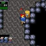 Скриншот ClaDun X2 – Изображение 59