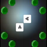 Скриншот Space Forest Dilemma – Изображение 4