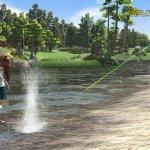 Скриншот Hot Shots Golf: World Invitational – Изображение 3