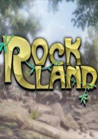 Rockland VR – фото обложки игры