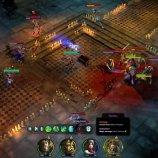 Скриншот Aarklash: Legacy – Изображение 3