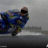 Скриншот MotoGP 19 – Изображение 3
