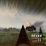 Скриншот Ultimate Duck Hunting: Hunting & Retrieving Ducks – Изображение 2