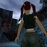 Скриншот Tomb Raider: Chronicles – Изображение 5