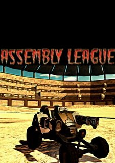 Assembly League