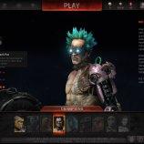 Скриншот Quake: Champions – Изображение 10