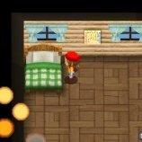 Скриншот Harvest Moon: Sunshine Islands – Изображение 8