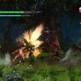 Скриншот Ong-Bak Tri – Изображение 4