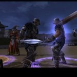 Скриншот RYL: Path of the Emperor – Изображение 19