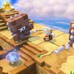 Скриншот Captain Toad: Treasure Tracker – Изображение 2