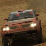 Скриншот Colin McRae Rally 2005 – Изображение 3