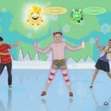 Скриншот Just Dance Kids 2014 – Изображение 2
