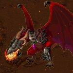Скриншот Links to Fantasy: Trickster – Изображение 26