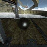 Скриншот {hi}rollerz – Изображение 12