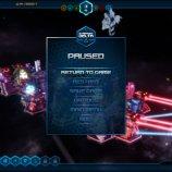 Скриншот Starport Delta – Изображение 5