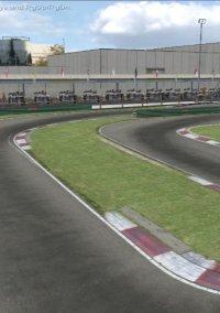 Virtual RC Racing – фото обложки игры