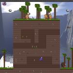 Скриншот Blobsos – Изображение 5