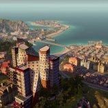 Скриншот Tropico 6 – Изображение 3
