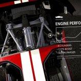 Скриншот Forza Motorsport 4 – Изображение 2