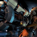 Скриншот Marvel's Guardians of the Galaxy: The Telltale Series – Изображение 15