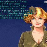Скриншот Leather Goddesses of Phobos 2: Gas Pump Girls Meet the Pulsating Inconvenience from Planet X – Изображение 2