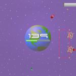 Скриншот DragCore – Изображение 2