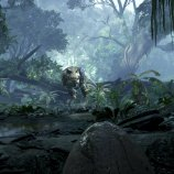 Скриншот Back to Dinosaur Island – Изображение 5