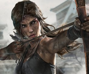 Новый Humble Bundle от Square Enix предлагает 15 игр всего за $9