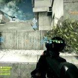Скриншот Battlefield 3: Back to Karkand – Изображение 1