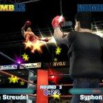 Скриншот Ready 2 Rumble Revolution – Изображение 132