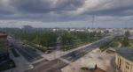 Разработчики World of Tanks презентовали новую карту «Минск». - Изображение 10