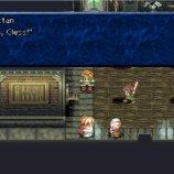 Скриншот Tales of Phantasia: Narikiri Dungeon X – Изображение 4