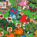 Скриншот Smurfs' Village – Изображение 3