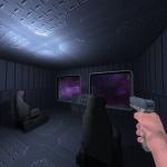 Скриншот Moonbase 332 – Изображение 7