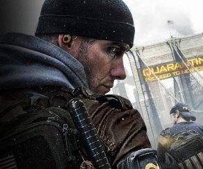 Ubisoft щедро извинится за технические проблемы The Division