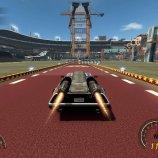 Скриншот FlatOut: Ultimate Carnage – Изображение 4